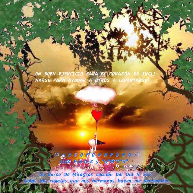 wpid-121113-2013-11-12-12-26.jpg