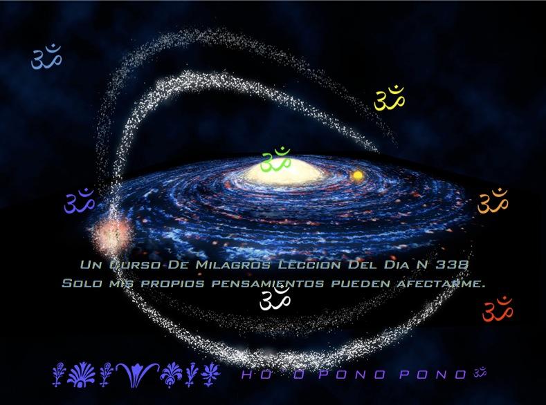 wpid-41213-2013-12-4-12-56.jpg