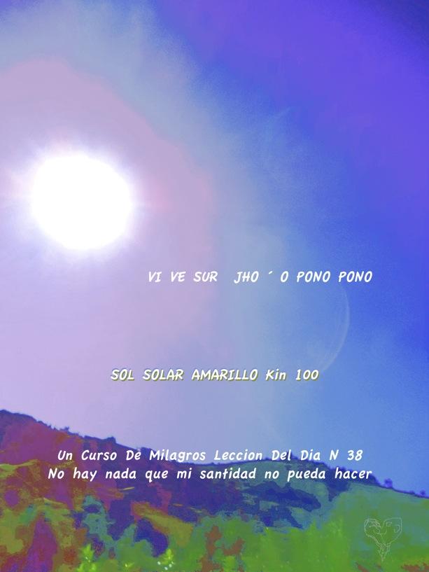 wpid-7214-2014-02-7-10-18.jpg