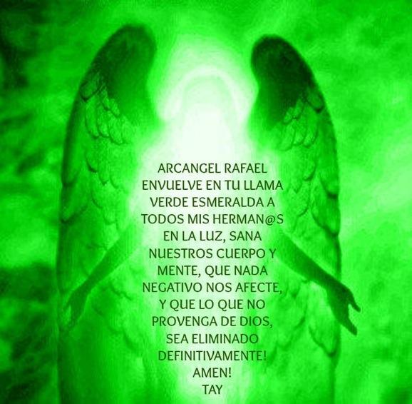 wpid-ombligo-mujer1-2014-02-27-11-13.jpg