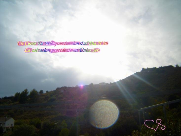 wpid-6414-2014-04-6-10-58.jpg