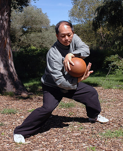 wpid-articles-20130304-taiji-ball-qigong-theory-of-physical-conditioning-2014-08-14-00-36.jpg