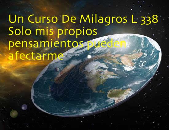 wpid-41214-2014-12-4-09-37.jpg
