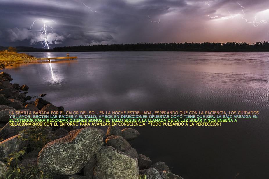 wpid-6215-2015-02-6-10-53.jpg