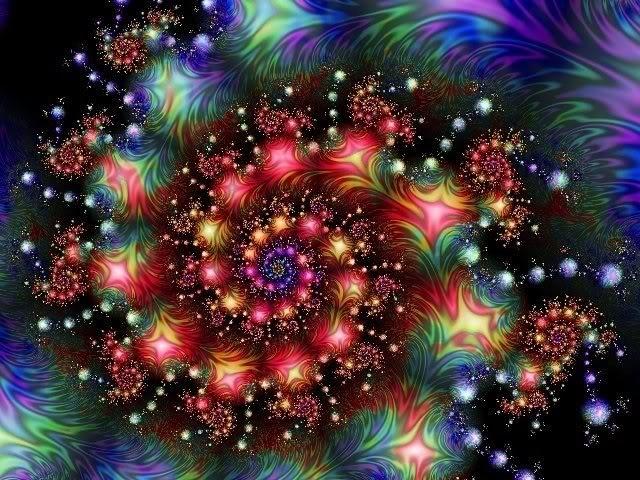 wpid-universo-de-color-2015-02-1-09-39.jpg