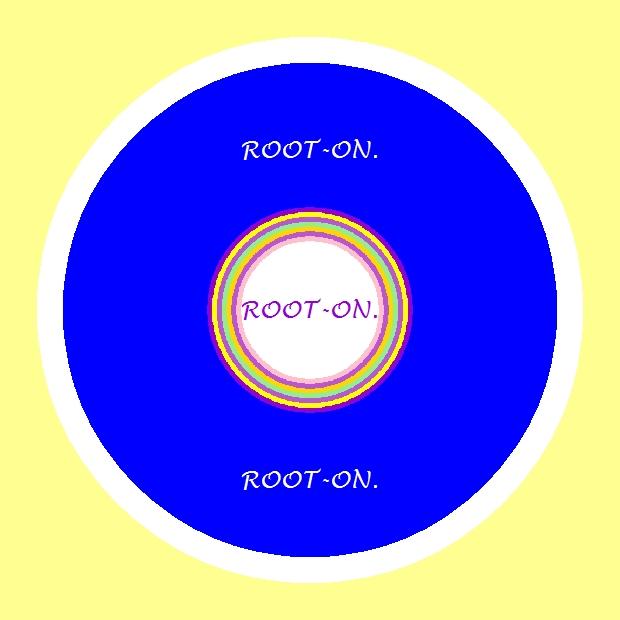 wpid-ROOT-ONEC-2015-05-10-11-36.jpg