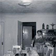 Freida Lieberman Simon