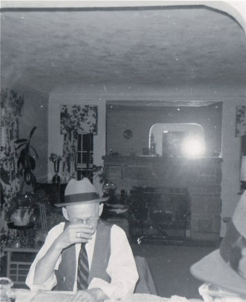 Zeyda 1965