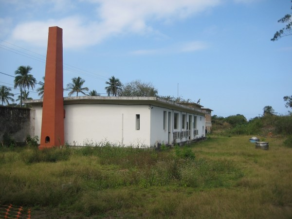 Houses in Dios Rios 2