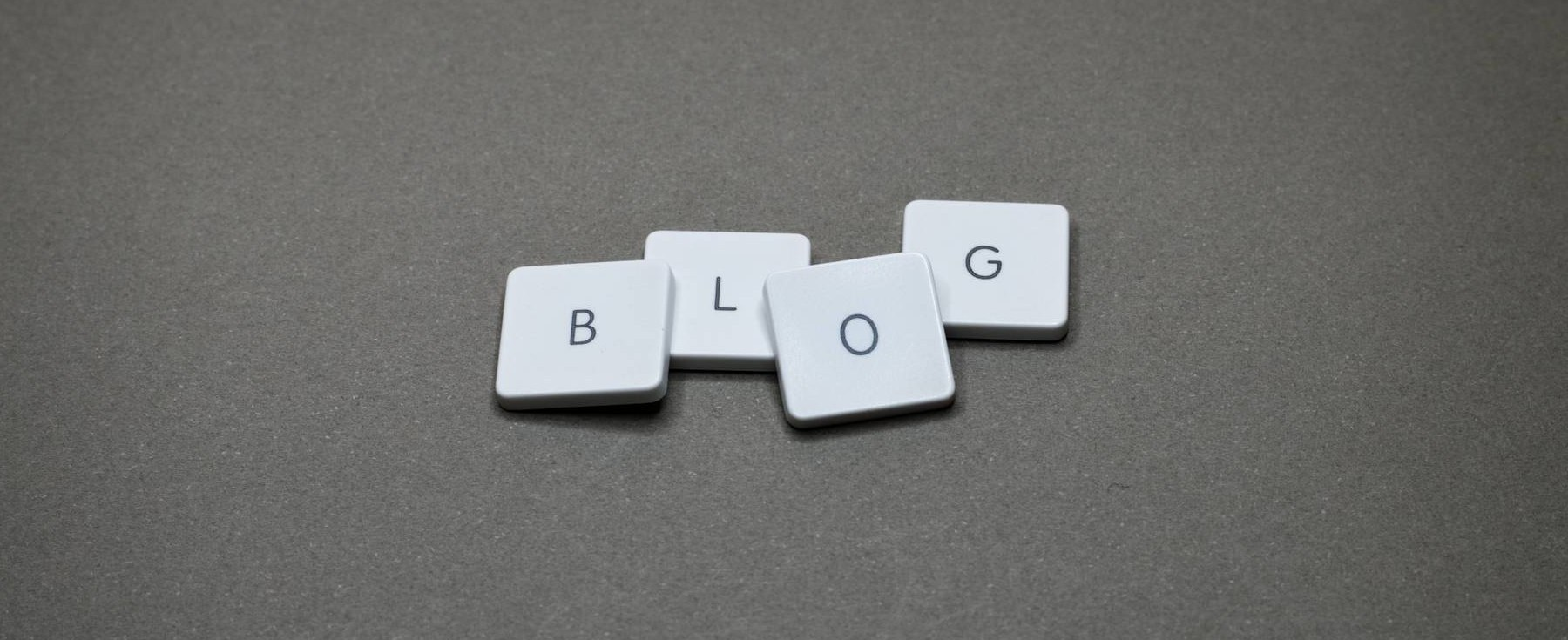 Blogs Viviana Alcocer Consulting