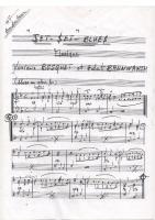Jet Set Blues (1)