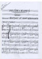 Mojito Blues (1)