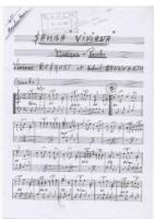samba viviana