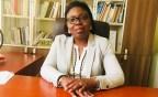 Nouvelle vie des entreprises et établissements publics du Cameroun.