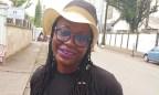 BE PRESENT : Elle a lu «Scandales» pour vous ! Gaëlle Moudio Ndédi