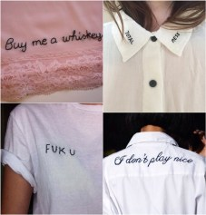 camisetabordada4