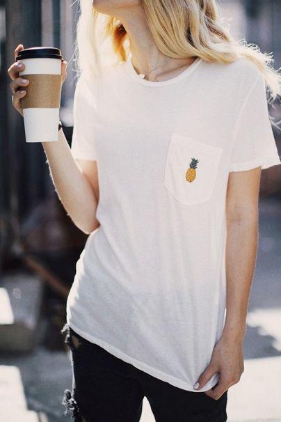 camisetabordada7