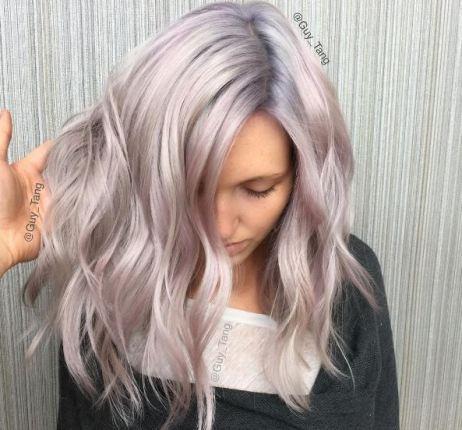 cabelo-metalizado-6