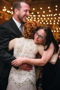 SD Warehouse Wedding_KZ_Vivian Lin Photography-100
