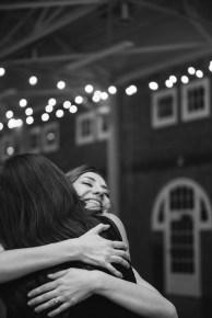 SD Warehouse Wedding_KZ_Vivian Lin Photography-101