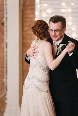 SD Warehouse Wedding_KZ_Vivian Lin Photography-114
