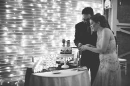 SD Warehouse Wedding_KZ_Vivian Lin Photography-118
