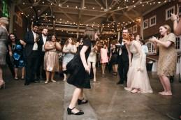 SD Warehouse Wedding_KZ_Vivian Lin Photography-120