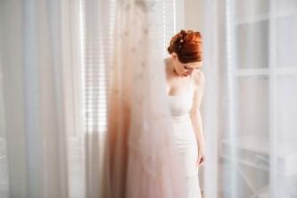 SD Warehouse Wedding_KZ_Vivian Lin Photography-12