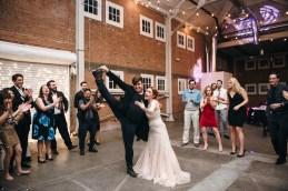 SD Warehouse Wedding_KZ_Vivian Lin Photography-121