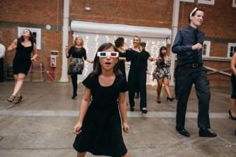 SD Warehouse Wedding_KZ_Vivian Lin Photography-126