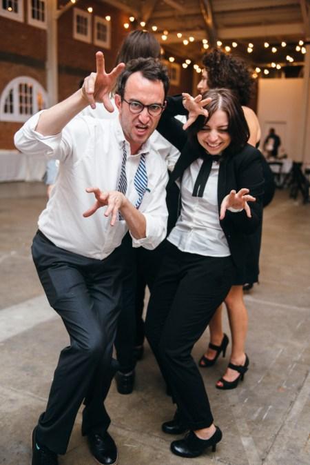 SD Warehouse Wedding_KZ_Vivian Lin Photography-127