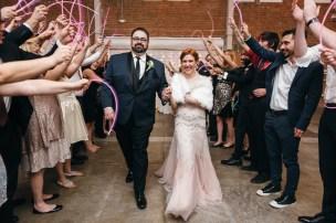 SD Warehouse Wedding_KZ_Vivian Lin Photography-132