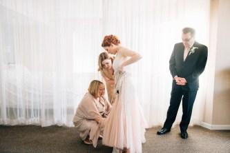 SD Warehouse Wedding_KZ_Vivian Lin Photography-13