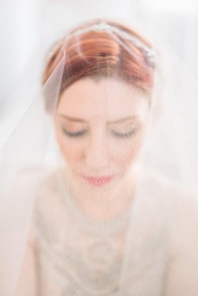 SD Warehouse Wedding_KZ_Vivian Lin Photography-17