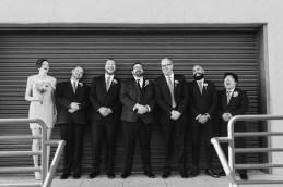 SD Warehouse Wedding_KZ_Vivian Lin Photography-23