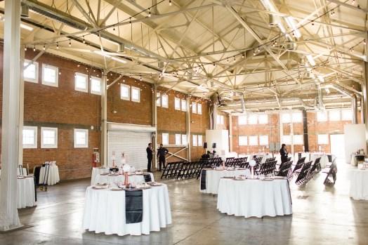 SD Warehouse Wedding_KZ_Vivian Lin Photography-28