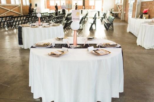 SD Warehouse Wedding_KZ_Vivian Lin Photography-29
