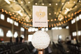 SD Warehouse Wedding_KZ_Vivian Lin Photography-33
