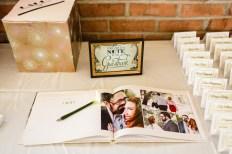 SD Warehouse Wedding_KZ_Vivian Lin Photography-35