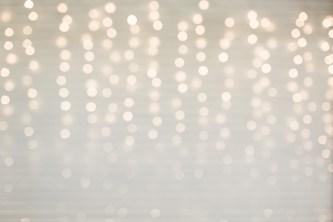 SD Warehouse Wedding_KZ_Vivian Lin Photography-44