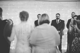 SD Warehouse Wedding_KZ_Vivian Lin Photography-56
