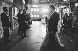 SD Warehouse Wedding_KZ_Vivian Lin Photography-57