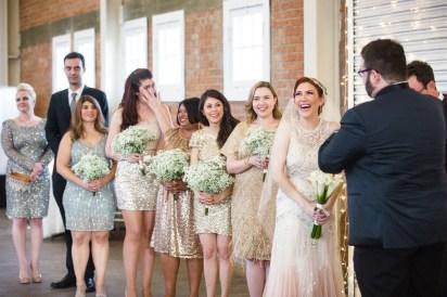 SD Warehouse Wedding_KZ_Vivian Lin Photography-61