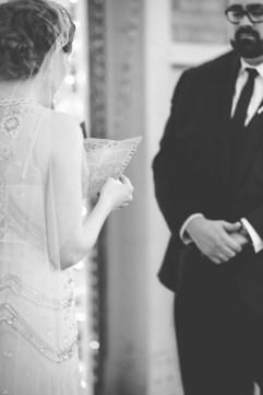 SD Warehouse Wedding_KZ_Vivian Lin Photography-64