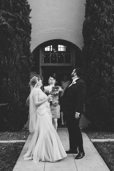 SD Warehouse Wedding_KZ_Vivian Lin Photography-68