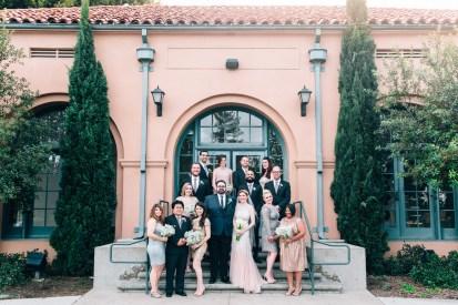 SD Warehouse Wedding_KZ_Vivian Lin Photography-70