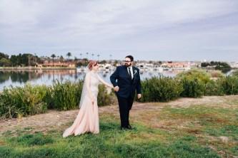 SD Warehouse Wedding_KZ_Vivian Lin Photography-88