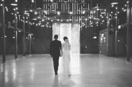 camarillo-ranch-wedding_mc_vivian-lin-photography_1069-2