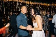 camarillo-ranch-wedding_mc_vivian-lin-photography_1211