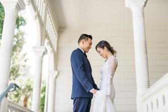 camarillo-ranch-wedding_mc_vivian-lin-photography_160